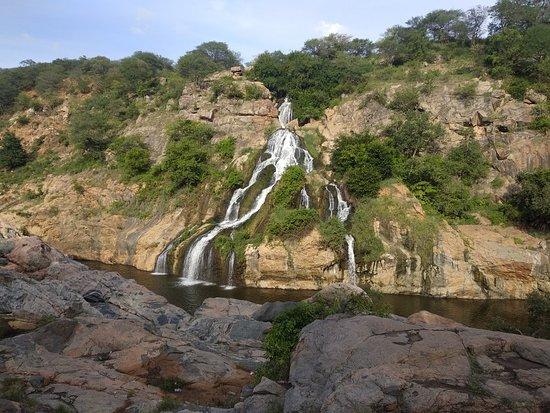 Foto Kanakapura