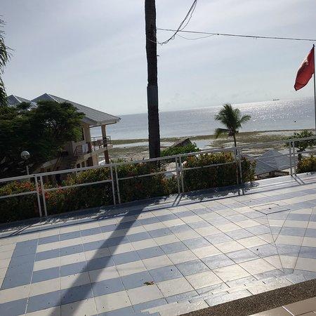 Bogo, Philippines: photo0.jpg