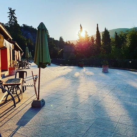Santa Maria del Giudice, Italie : IMG_20181001_092328_804_large.jpg