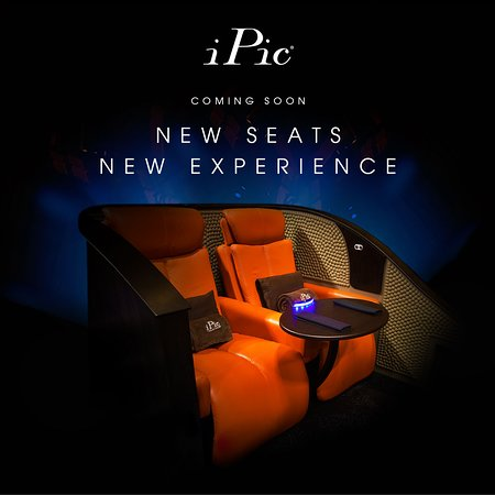 IPIC - Fairview