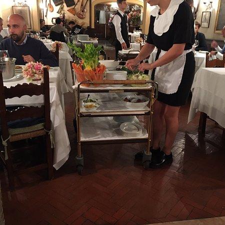 Arnaldo - Clinica Gastronomica : photo9.jpg