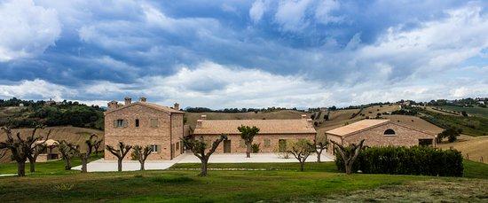 San Marcello Photo