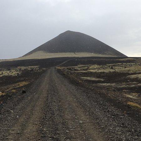 Borgarfjordur Eystri, Islandia: photo5.jpg