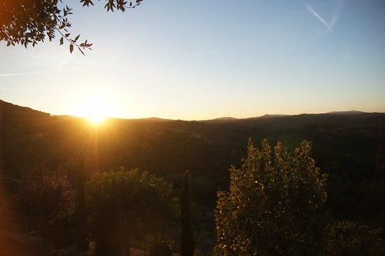 Castelmuzio, Italie : DSC07439_large.jpg