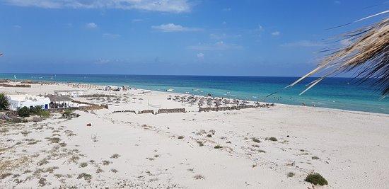 Báječná dovolená - SunConnect Djerba Aqua Resort
