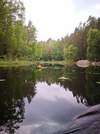 Southern Savonia Photo