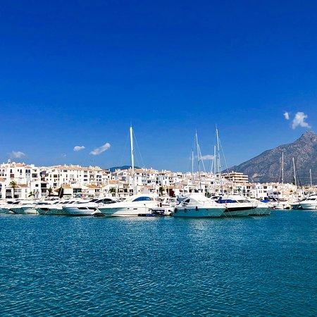 Nautica Marbella Puerto Banus 2019 All You Need To