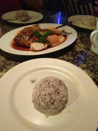 Riverside Seafood: IMG_20180728_195512_large.jpg