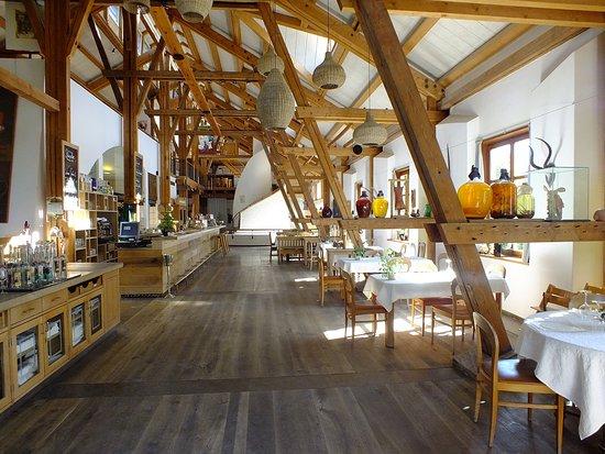 Herrmannsdorfer Wirtshaus Zum Schweinsbrau Glonn Restaurant Bewertungen Telefonnummer Fotos Tripadvisor