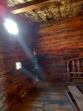 Fort Klamath ภาพถ่าย