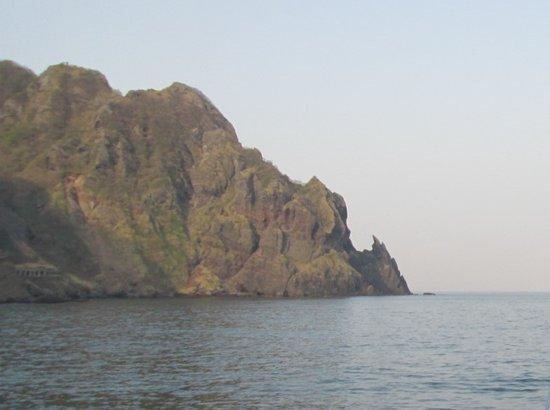 Iwanai-cho Foto