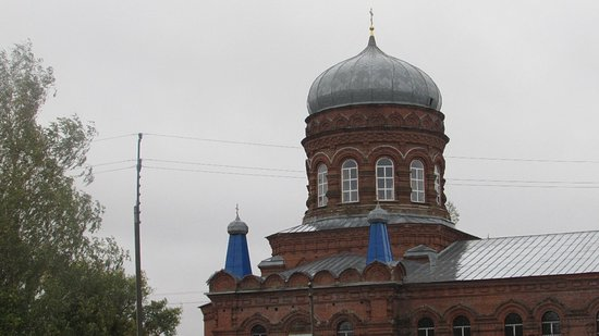 Lipetsk Oblast, روسيا: IMG_4795_large.jpg