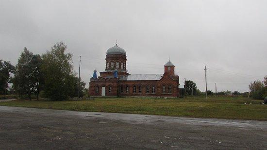 Lipetsk Oblast, روسيا: IMG_4791_large.jpg