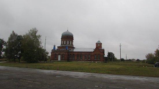 Lipetsk Oblast, روسيا: IMG_4792_large.jpg