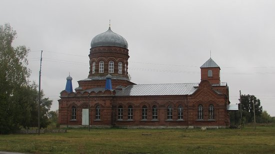 Lipetsk Oblast, روسيا: IMG_4793_large.jpg