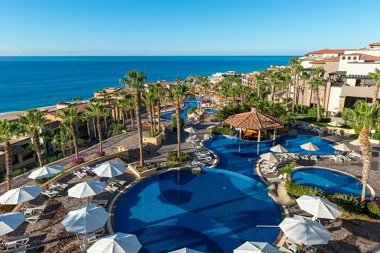 Pueblo Bonito Sunset Beach Golf Spa Resort Updated 2018 Hotel Reviews Price Comparison And 6 465 Photos Cabo San Lucas Los Cabos Tripadvisor