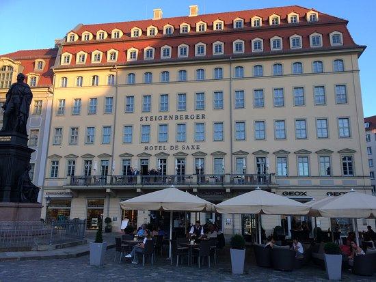 photo1 jpg picture of steigenberger hotel de saxe dresden rh tripadvisor com au