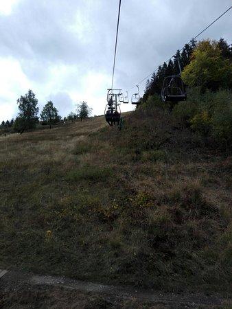 Sankt Andreasberg, Германия: IMG_20180922_140949_large.jpg