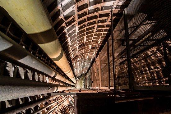 Bunker 703