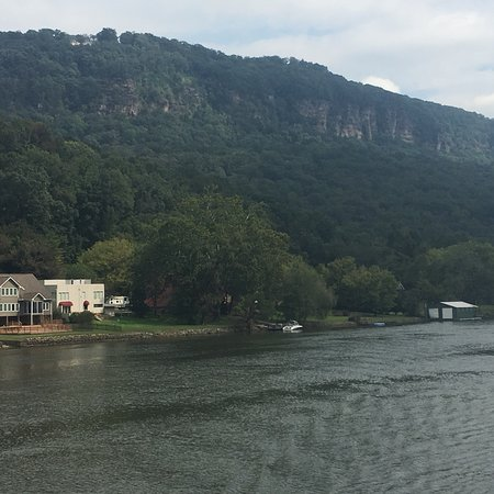Southern Belle Riverboat Cruise: photo0.jpg