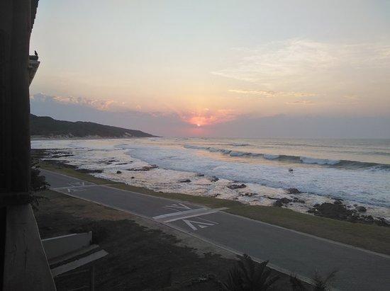 Morgan's Bay, Νότια Αφρική: IMG_20181001_055616_large.jpg