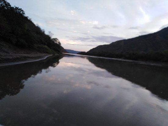 San Ignacio, Perù: IMG_20180928_175553_large.jpg