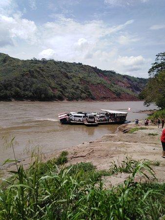 San Ignacio, Perù: IMG_20180928_102012_large.jpg
