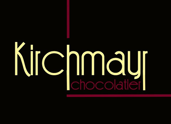 Lutherville Timonium, MD: Kirchmary Chocolatier