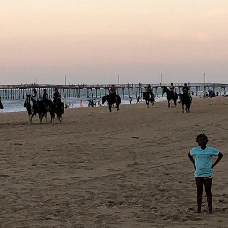 Virginia Beach Boardwalk: photo1.jpg