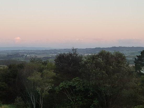Clevedon, New Zealand: 20180929_060354_large.jpg