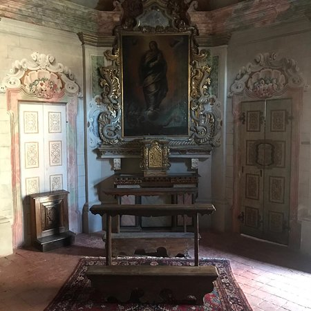 Frassinello Monferrato, איטליה: photo3.jpg