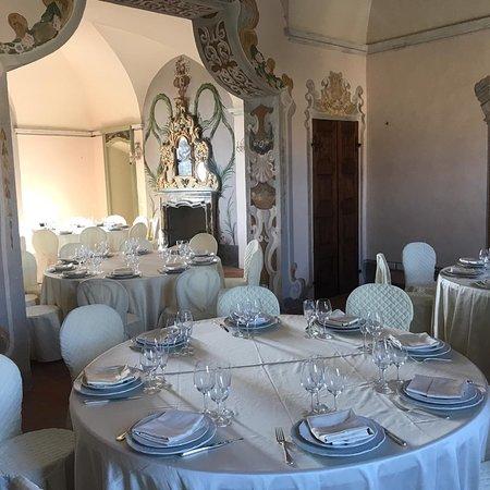 Frassinello Monferrato, איטליה: photo5.jpg