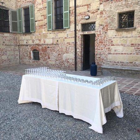 Frassinello Monferrato, איטליה: photo8.jpg