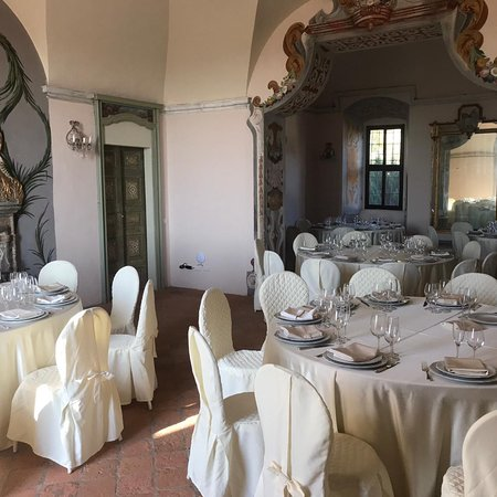 Frassinello Monferrato, איטליה: photo9.jpg