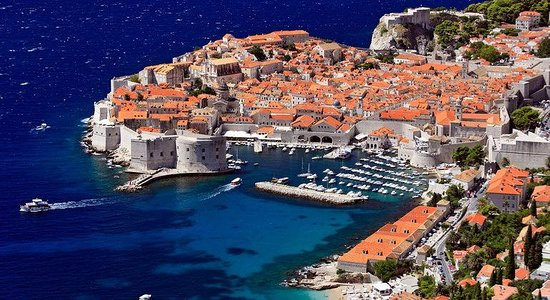 My Dubrovnik Tours