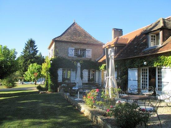 Mauzac-et-Grand-Castang Photo