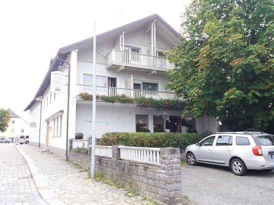 Rohrnbach, Germany: 20180923_083526_large.jpg