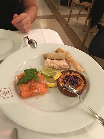 La maison de marie nice centre restaurant avis num ro de t l phone photos tripadvisor - Restaurant la maison de marie nice ...