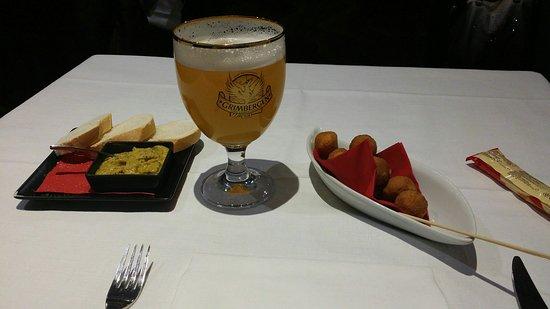 Taverna del pittore rovigo ristorante recensioni numero di