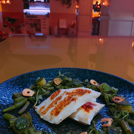 Sa Brisa Restaurante: photo4.jpg