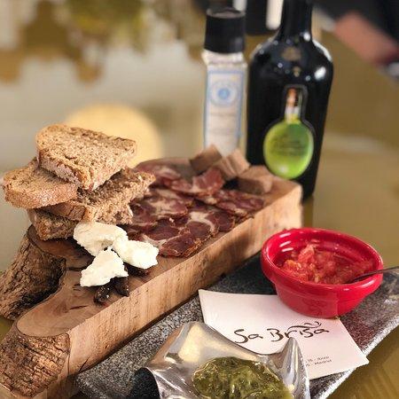 Sa Brisa Restaurante: photo6.jpg