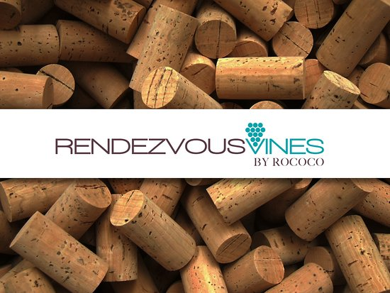 Rendezvous Vines