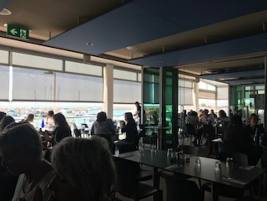 Skeetas Restaurant and Cafe: Inside