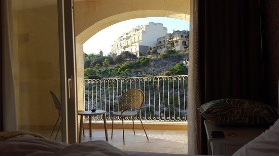 Munxar, Malta: 20180914_073249_large.jpg