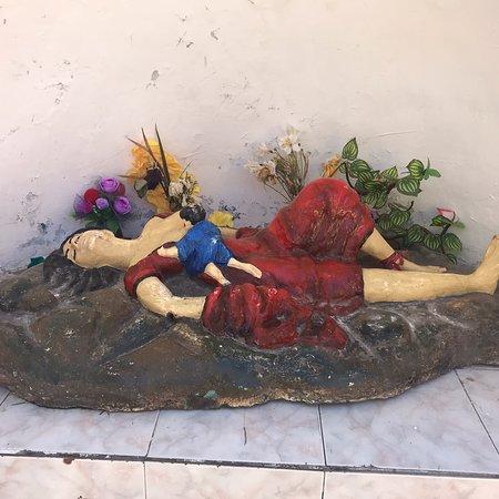 Oratorio de la Difunta Correa 사진