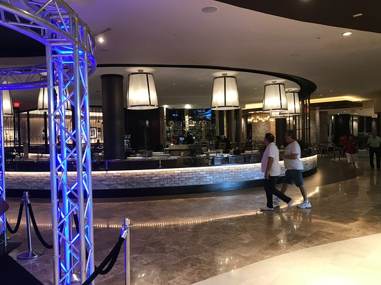 Bay view casino biloxi thunderstruck slot game online