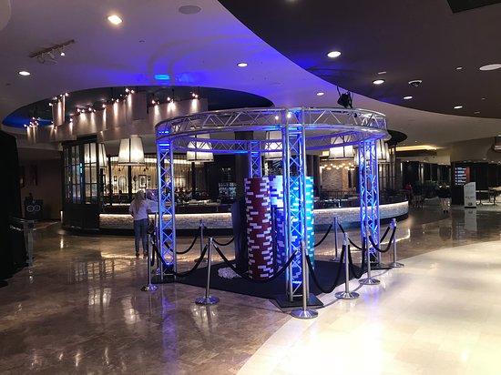 bay view casino biloxi