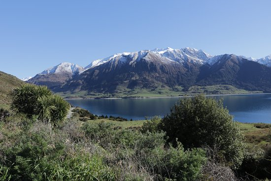 Otago Region 사진