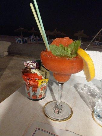 The Beach Bar: IMAG2035_large.jpg