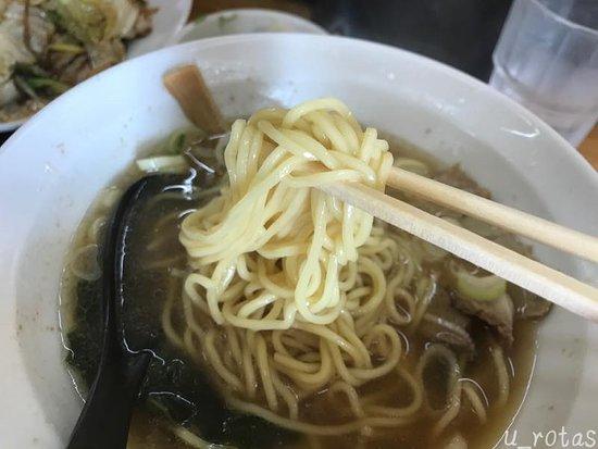 Ono-machi, Japan: 日替わり定食800円